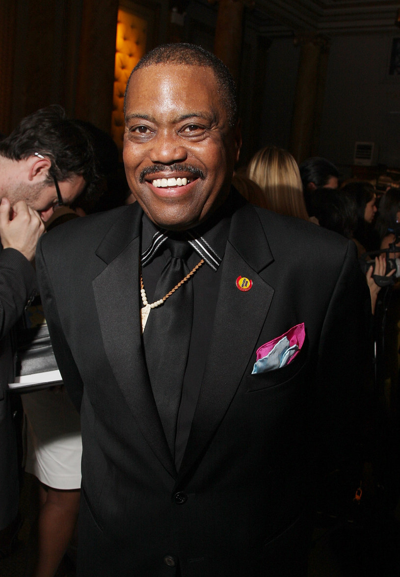 Cuba Gooding Sr. /Stephen Lovekin /Getty Images