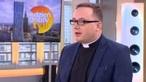 Cud w Lourdes - sparaliżowana zakonnica zaczęła chodzić. Jak to się stało?