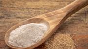 Cudowna mąka bezglutenowa