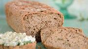Cudowny chleb pszenny