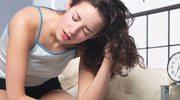 Cukrzyca - sprawdź, czy to nie twój problem