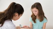 Cukrzyca u dziecka? Lepiej sprawdzić, czy nie ma celiakii