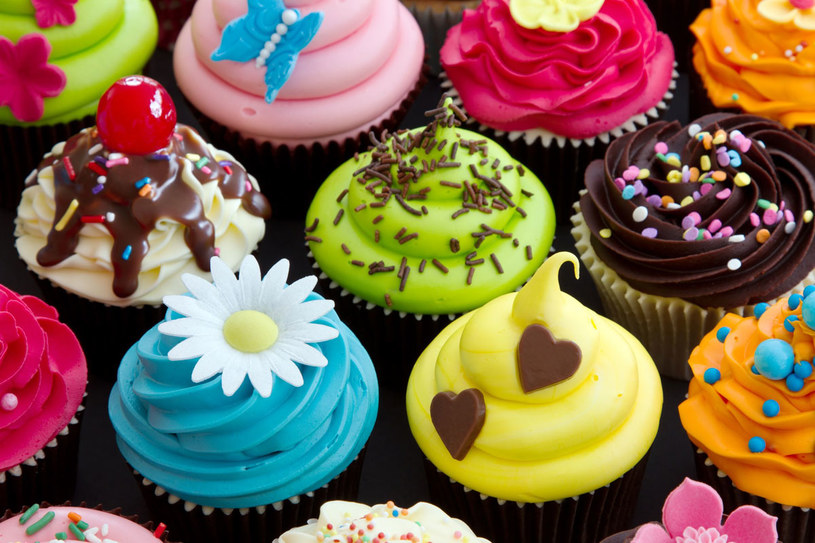Cukrzyk powinien wykluczyć ze swojej diety słodycze /©123RF/PICSEL