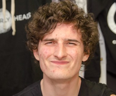 Curly Heads: Zawalczyć o hat-tricka