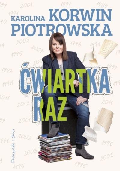 Ćwiartka raz /Styl.pl/materiały prasowe