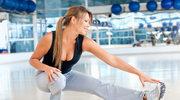 Ćwiczymy mięśnie Kegla