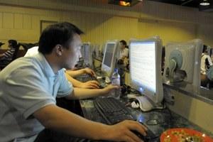 Cyberatak na organizacje w Korei Południowej, Wielkiej Brytanii oraz Rosji
