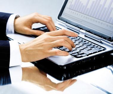 Cyberbezpieczeństwo: Jaką strategię mają polskie firmy?