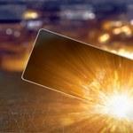Cybergang atakuje smartfony z Androidem