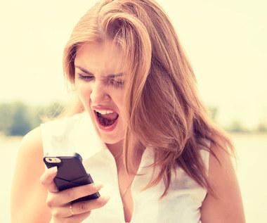 Cyberprzestępcy próbują przemycić trojana Ztorg do sklepu Google Play