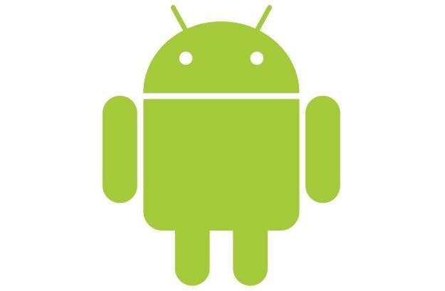 Cyberprzestępcy szczególnie upodobali sobie system Android /materiały prasowe