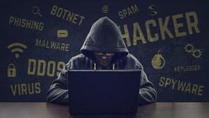 Cyberprzestępcy wykorzystują legalne narzędzia