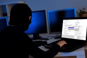 Cyberprzestępczość na 3. miejscu wśród globalnych zagrożeń