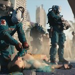 Cyberpunk 2077 – mnóstwo szczegółów o nowej grze studia CD Projekt RED