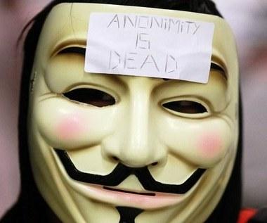 Cyberterroryzm - laptop zamiast karabinu