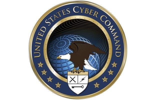 Cyberterroryzm to jedno z największych zagrożeń współczesnego świata /AFP