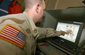 Cyberwojna trwa – jak zbroją się USA?
