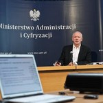 Cyfrowa klapa polskich urzędów. UE wstrzymała nam 3,7 mld zł