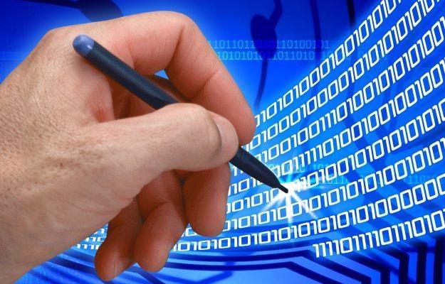 Cyfrowe bezpieczeństwo w Polsce to nadal temat często ignorowany   fot. Erkin Sahin /stock.xchng