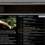 Cyfrowy Polsat - aktualizacja dla grupy dekoderów HD 5000