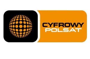 Cyfrowy Polsat chce HD w NTC zamiast nowych stacji