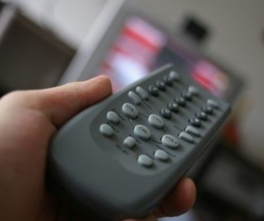 """Cyfrowy Polsat, Cyfra+, Telewizja """"n"""" - podsumowanie 2009 r."""