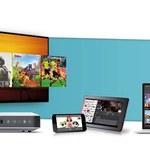 Cyfrowy Polsat GO - konkurencja dla Netfliksa