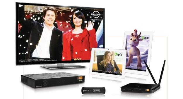 Cyfrowy Polsat i kwestia gwarantowanych kanałów SD /materiały prasowe