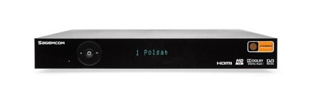 Cyfrowy Polsat ułatwi zwrot sprzętu /materiały prasowe