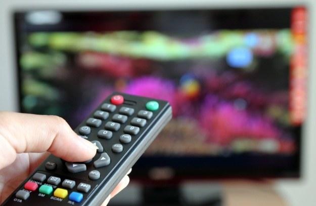 Cyfrowy Polsat wprowadza 20 nowych kanałów od największych międzynarodowych i polskich nadawców /123RF/PICSEL