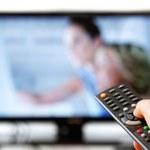 Cyfrowy Polsat wyłącznie w MPEG-4