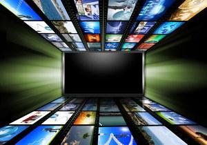 Cyfryzacja telewizji w Rosji zostanie spowolniona?