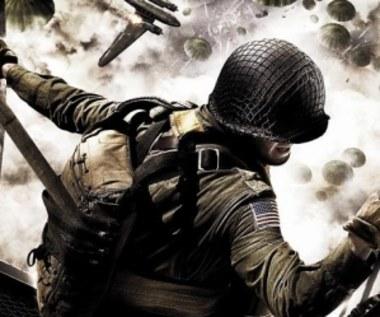 Cykl imprez premierowych Medal of Honor: Airborne