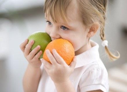 Cytrusy to nie tylko popularne pomarańcze, cytryny, mandarynki i klementynki