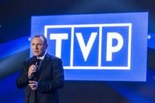 Czabański chce wyjaśnień od Kurskiego w sprawie zwolnienia Paczuskiej
