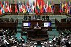 Czaputowicz: Relacje NATO z Rosją zostają w głębokim kryzysie