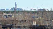 Czarnobyl - atrakcja turystyczna?