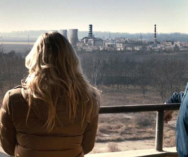 Czarnobyl - czy znamy całą prawdę?