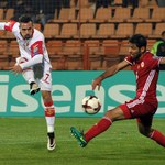 Czarnogóra - Armenia 4-1 w eliminacjach MŚ