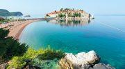 Czarnogóra - najpiękniejsze miejsca