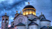 Czarnogóra - nie tylko wybrzeże