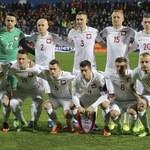 """Czarnogóra - Polska 1-2. Duńskie media o """"zawodowym mordercy Lewandowskim"""""""