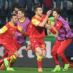 Czarnogóra - Polska 1-2. Mugosza: Wciąż mamy szanse na awans