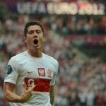 Czarnogóra - Polska. Sportowcy wierzą w wygraną Polaków