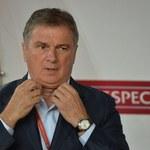 Czarnogóra - Polska. Tumbaković: To dla nas duży kłopot