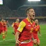 Czarnogóra przegrała z Iranem. Ljubisa Tumbaković: Były też momenty dobrej gry
