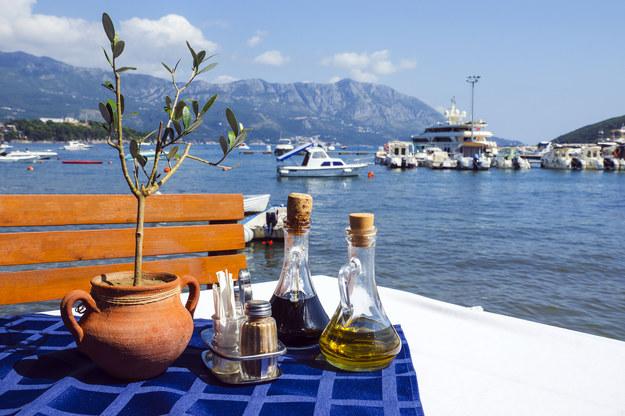 Czarnogóra to piękne krajobrazy i smaczne jedzenie /123/RF PICSEL
