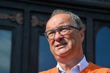 Czarzasty: Opozycja powinna współpracować i rozpocząć dyskusję o przyszłości Polski