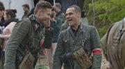 """""""Czas honoru"""": Na barykadach Warszawy"""