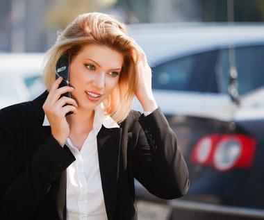 Czas na kobiecość - także w pracy